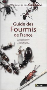 guide-des-fourmis-de-france