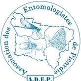 Protégé: Inventaire ADEP 2013 des arthropodes du Parc de Geresme (Crépy-en-Valois, Oise 60)