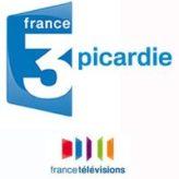 Reportage France 3 Picardie : Quelles sont les abeilles sauvages qui peuplent nos jardins ?