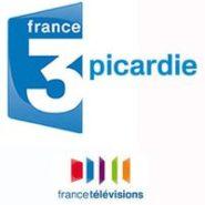 Reportage France 3 : le «subtil équilibre» des forêts picardes