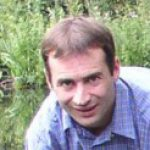 Illustration du profil de Yann Duquef