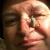 Illustration du profil de Boulanger Régis